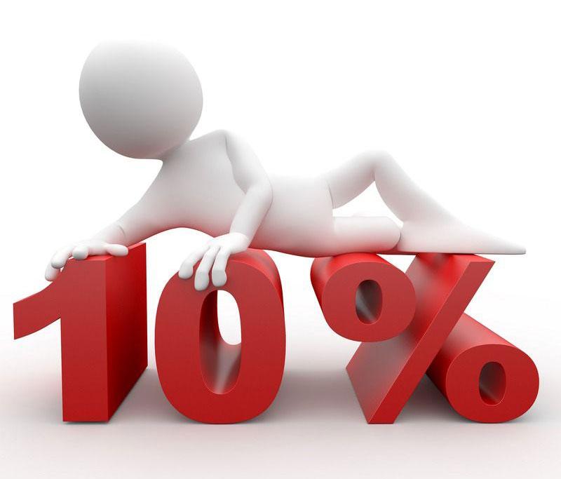 7654联盟邀请技术员注册下线提成10%推广积分