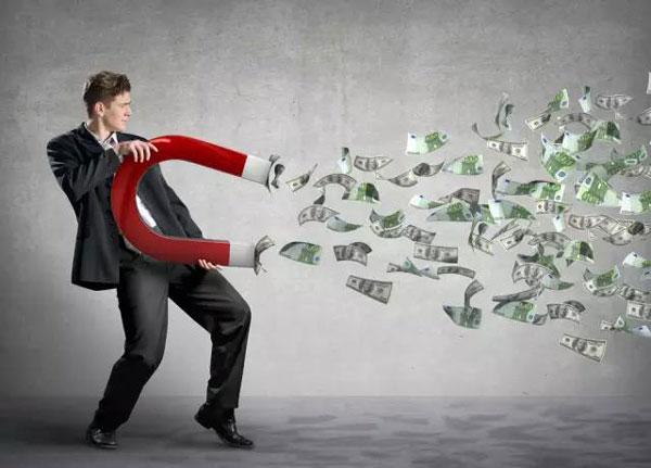 如何从9E技术员联盟获得更多收入?