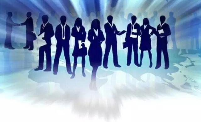 装机联盟城市经理——互联网行业高薪!离你只有一步之遥!