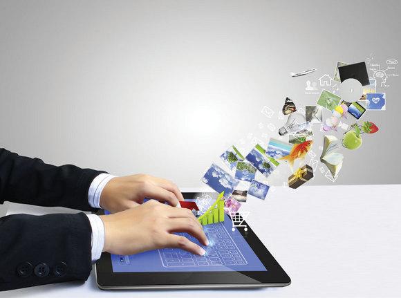高手技术员支招:电脑操作使用技巧,你必须知道的!