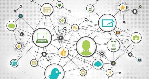 软件推广要适应装机联盟行业发展新趋势