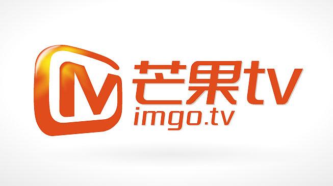 芒果TV软件推广